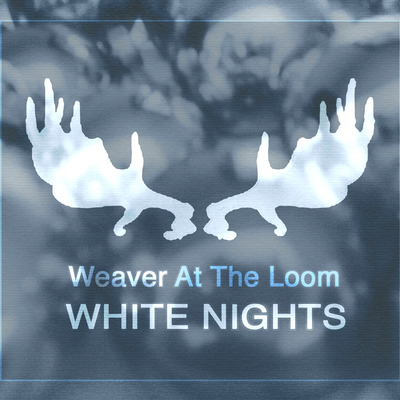 White nights w/bonus track  (wav-digital download)