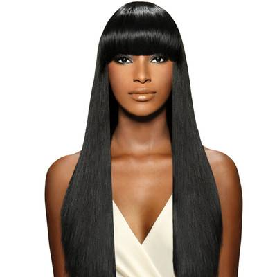 18 Quot Indian Remy Silky Straight Hair 3 Bundles