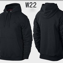 Sports_20training_20jacket_20w22_20-gray_20black_medium