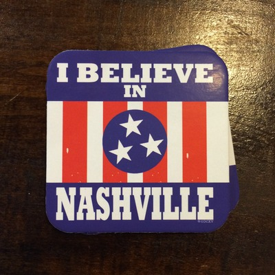 I believe - coaster set - 20% off!