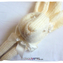 Cream_20pearl_20bunny_20scarf_20(2)_medium