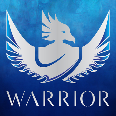 Warrior package