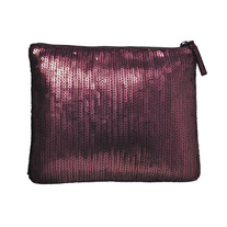 3010-plum-party-sequin-clutch_medium