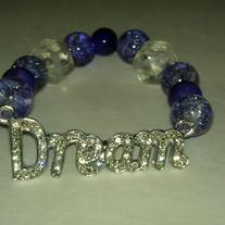 Dreams in Purple (Little Diva Collection)