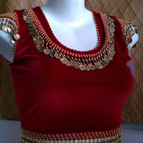 Berry_20jingly_20choli_203_medium
