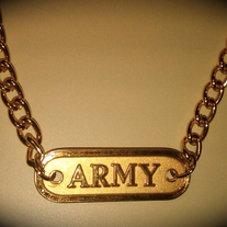 Army_necklace_medium