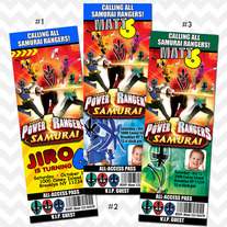 Power_20rangers_20ticket_20invitations_medium
