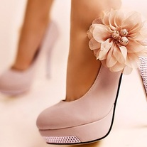 Flower_20heels_20with_20diamonds_medium