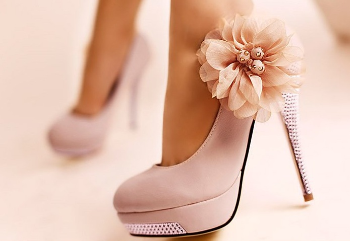 Flower_20heels_20with_20diamonds_original