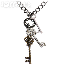 Gothic-myst-keys-to-the-cage-vintage-keys-necklace-4468_medium