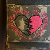 Combat_patches_and_purse_upgrades_008_medium