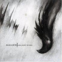 Agalloch_ashes_medium