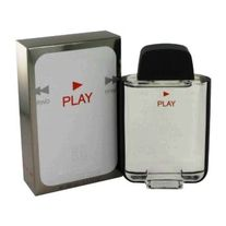 Givenchy Play Aftershave 3.4 oz / 100 ml  by Givenchy for Men