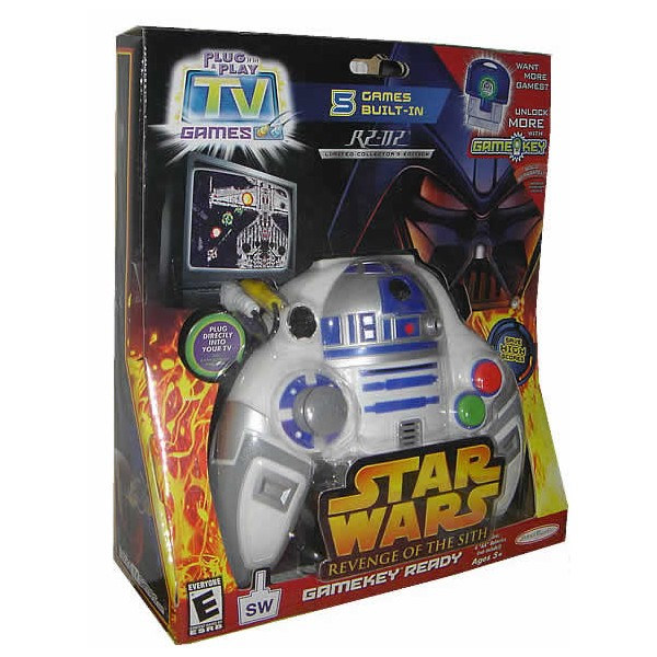 Episode-iii-r2-d2-plug-n-play-tv-game_original