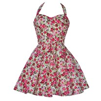 50s_style_floral_party_dress_medium