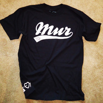 Mur_cal_shirt_copy_medium