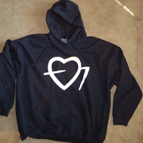 Heart_hoody_medium
