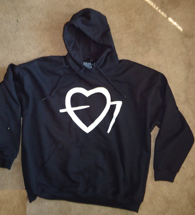 Heart_hoody_original