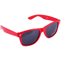 Red_wayfarer_sunglasses_500_medium