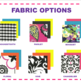 Fabric_options_small