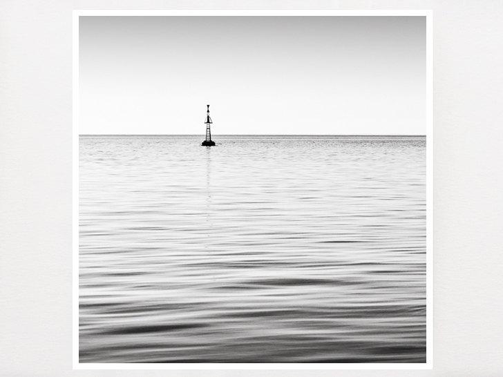 Fine art photography minimalist decor minimalist wall for Minimal art black and white