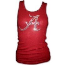 Alabama_red_tank_medium
