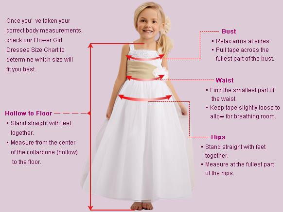 White flower girl dress with red bow kids toddler dress white flower girl dress with red bow kids toddler dress thumbnail 2 mightylinksfo