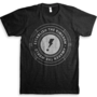 Awaken_20heather_20charcoal_20discharge_20mockup_small