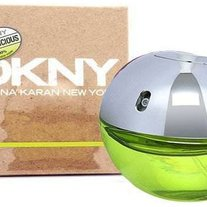 Women-dkny-be_delicious_100ml_medium