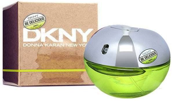 Women-dkny-be_delicious_100ml_original