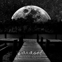Parasol - Scoot Over 7""