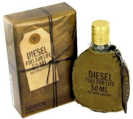 Men-diesel_fuel4life_75ml_original