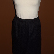 Lace Skirt Size 13