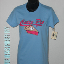 Blue_flyer_tee_medium