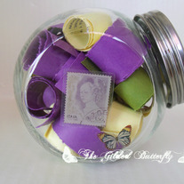 Roman_20stamp_20journal_20jar_resize_medium