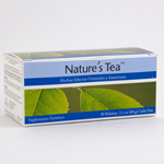Nature_s_tea_mylar_original