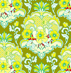 Pineapple_brocade_in_celery_original