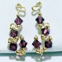 Earrings_thumbnail_medium