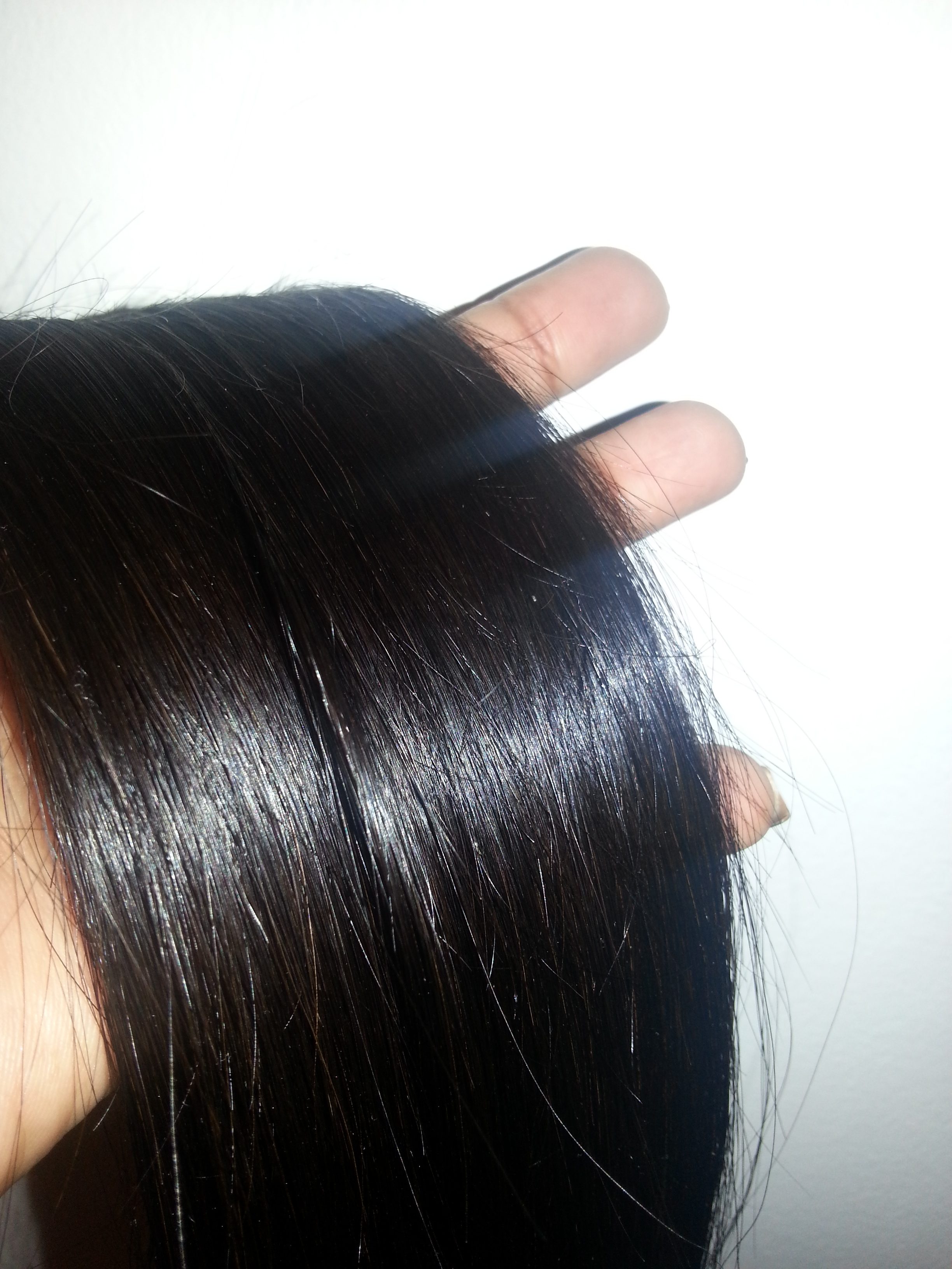 14 u0026quot  indian remy silky straight hair  3 bundles  on storenvy