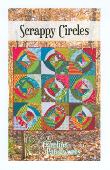 Scrappy_circles_original