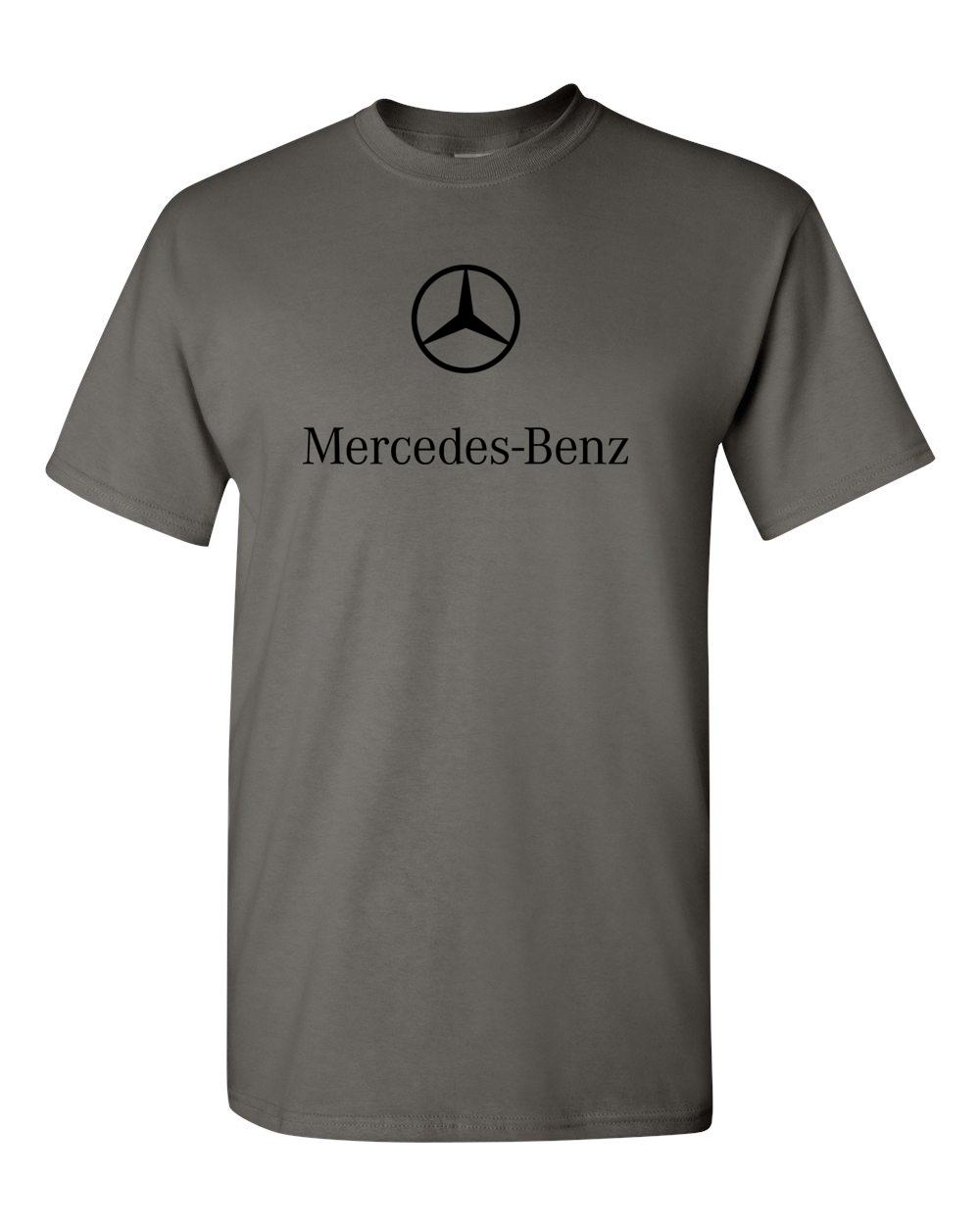 Mercedes benz amg logo 2017 2018 best cars reviews for Mercedes benz t shirt