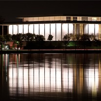Kennedy_center_1_medium