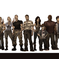 Walkingdead_season2_11x17_medium
