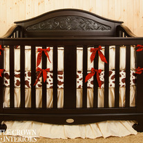 Western_20crib_20bedding_20cowprint_medium