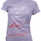 Faith_hope_love_lavender_front_copy_800x600__small