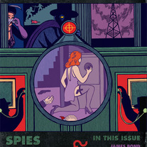 Devastator-7-spies-cover_medium