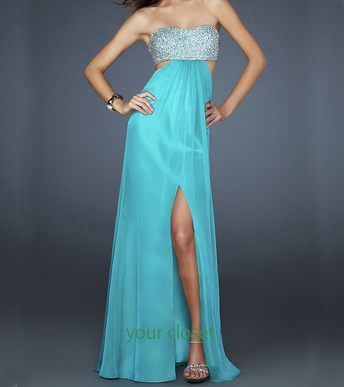 Prom Dresses Uk Next Day Delivery