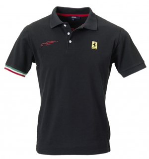 Ferrari_short_sleeved_458_italia_polo_shirt_a_original