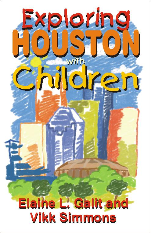 839-2_houstonchild_original