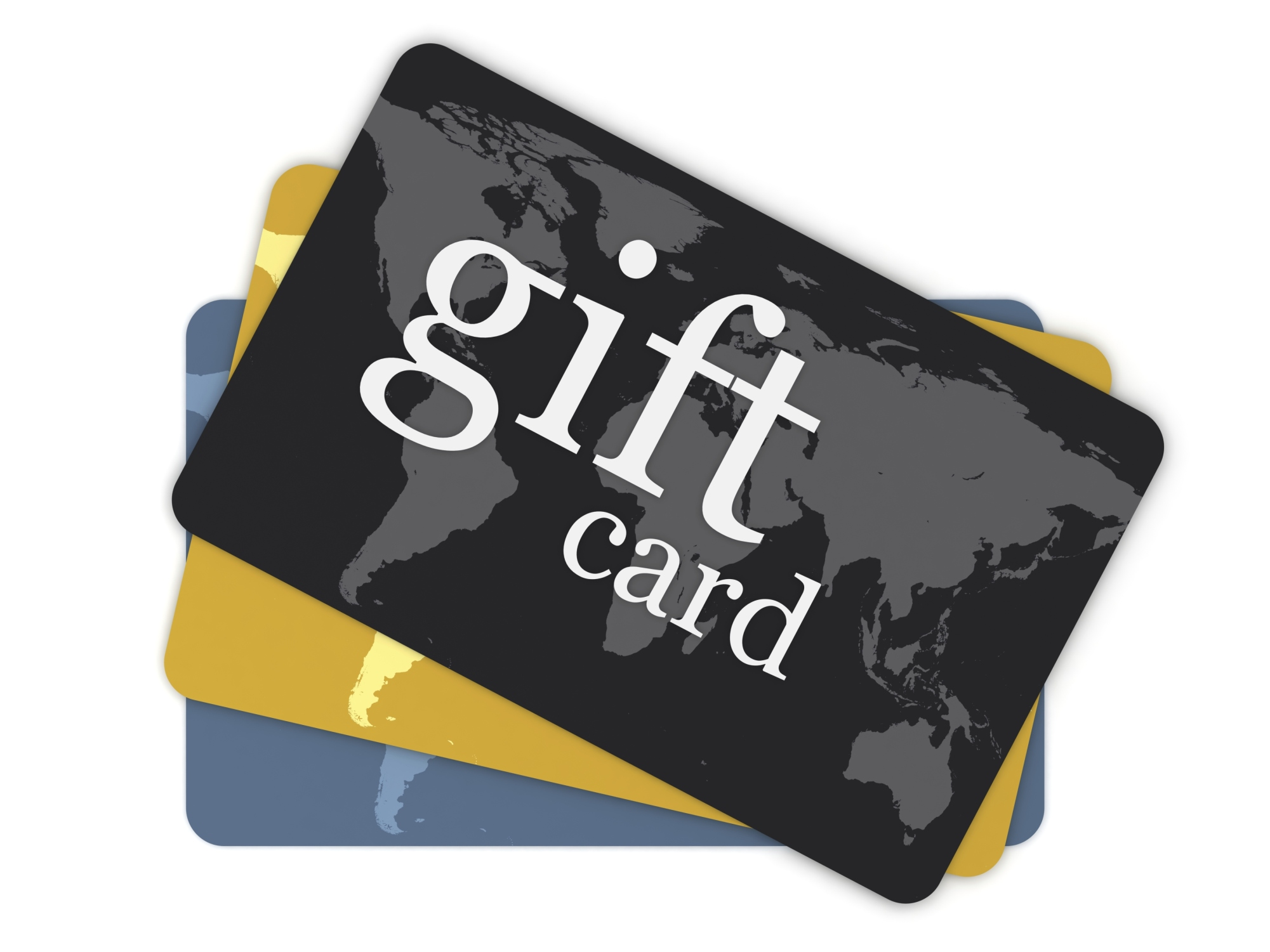 The sound of hope 100 gift card online store powered by storenvy 100 gift card negle Gallery